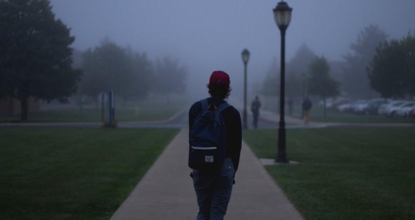Is Fort Wayne A Top City for Millennials?